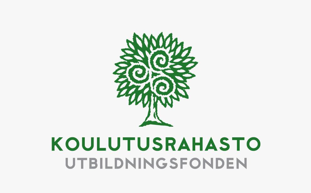 Etusivu – Koulutusrahasto
